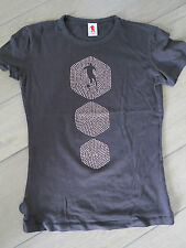T-shirt BIKKENBERGS S 36