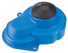 RPM 80525 Gear Cover Blue Rustler / Stampede / Slash 2WD / Bandit VXL / XL-5