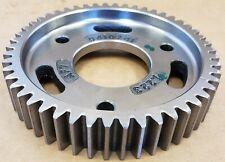 Camshaft Gear For Massey Ferguson 2605 35 135 731203m1