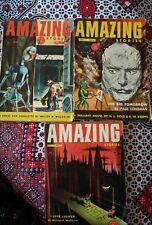 amazing stories vol 1 - 3