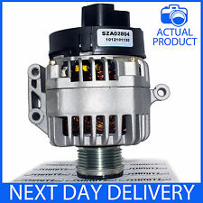 90AMP Alternador Suzuki Splash/Swift/Ignis/WAGONR 1.2/1.3 DDI Diesel