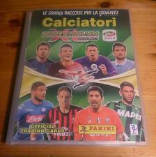 1 Card Calciatori Panini Adrenalyn 2016-2017 Limited Ed. MILAN-ANTONELLI
