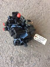 Jacobsen Hydraulic Piston Pump Part# 1002153