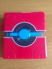 Pokeman Trainer's X & Y Lights & Sound Pokedex Toy