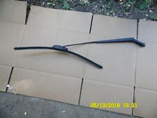 2007 Saturn Ion 4 door driver's windshield wiper ARM and BLADE, Right or Left