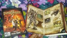 price of 2 Dungeon Siege Travelbon.us
