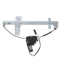JEEP GRAND CHEROKEE II 99 Mécanisme de lève vitre électrique Moteur Avant Droite