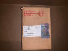 23504196 - DETROIT DIESEL 12V SHUTDOWN SOLENOID