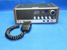 Vintage KYODO Deluxe Base Transceiver Model 790