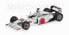 1/43 BAR Honda 002   Barcelona Test 2000     Takuma Sato Collection