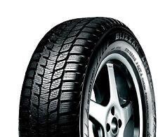 Bridgestone Blizzak LM-20 155/60 R15 74T M+S