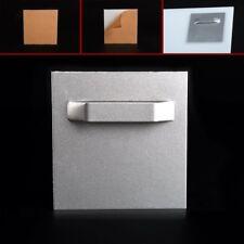 Deko-Bilder & -Drucke fürs Badezimmer | eBay