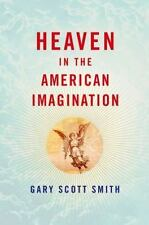 Heaven in the American Imagination-ExLibrary