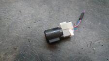 1999 NISSAN MICRA K11 5DR NISSAN RELAY 12V 24330C9960