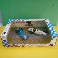 Modellino DIE CAST Brumm UAN1 B01 Ferrari 375 Prove Indianapolis 1/43 NUOVO
