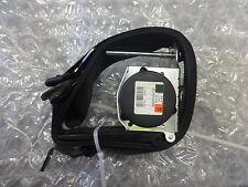 Vauxhall Zafira B N/S/F Passenger Side Seat Belt 13242304