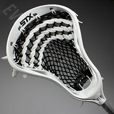 STX Stallion 50 Complete Lacrosse Junior / Youth Stick (NEW) Lists @ $35
