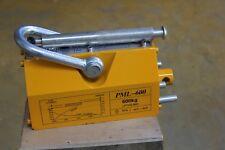 PML-100 Permanent Meganetic Lifter 100KG 220lbx