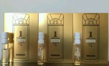 Lot of 3 Paco Rabanne's New 1 Million Cologne EDT Sprays For Men