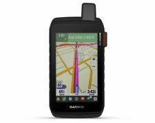 Garmin Montana Montana 700i Rugged GPS Touchscreen Navigator with inReach Techno