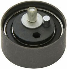 VAICO V10-0476 Tensioner Pulley, timing belt AUDI A4,A6,A8,ALLROAD,VW PASSAT