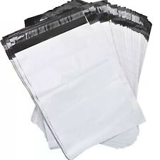 Poly Mailers Shipping Bags Envelopes Packaging Premium 2.5 Mil !