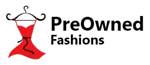 PreOwned Fashions