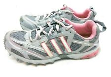 adidas Women's Kanadia Running Shoes | eBay