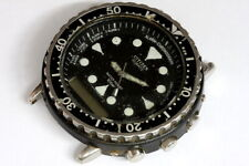 Citizen 8952-088174Y divers mens watch for parts/hobby/watchmaker