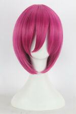 Seven Deadly Sins Gowther Cosplay Wig Buy