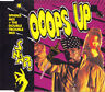 Snap! Maxi CD Ooops Up (Sphinx Mix) + (The Double Trouble Mix) - Germany