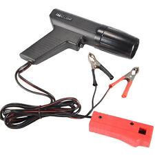 Petrol Engine Ignition Timing Light Xenon Lamp Strobe Tester Automotive MA1167