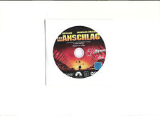 DVD TV Movie Edition  20/2007 Der Anschlag