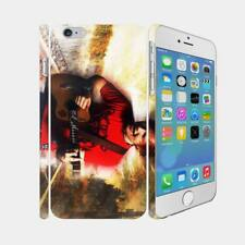 24 Ed Sheeran - Apple iPhone 7 8 X Hardshell Back Cover Case