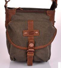 CAMEL ACTIVE    BAG / Journey  /  Brand New /