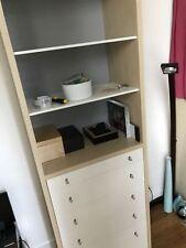 IKEA Bookshelves 6 Shelves