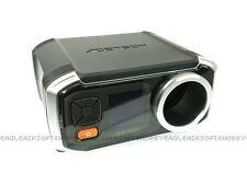 Acetech AC6000 Airsoft / Gel Ball Blaster Chronograph Shooting Chrono.