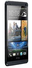 HTC One M7 - 32GB - Black(Unlocked) Smartphone