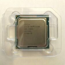 Intel i7-3770K 3.5GHz Quad Core LGA1155 - 12 Month Warranty Included!