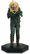 "DOCTOR WHO - VERVOID - ""TERROR OF THE VERVOIDS"" SIXTH DOCTOR - 1:21  RESIN"
