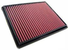 K&N 33-2656 High Flow Air Filter for FERRARI 348 TS & TP 3.4L V8 1990-95