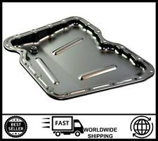 Engine Oil Sump Pan  FOR Nissan X Trail, Opel/Vauxhall Vivaro 2.0 CDTi