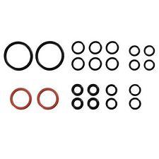 ORIGINALE Karcher Set di o'rings per adattarsi detergenti a vapore (2884312 2.884-312.0)