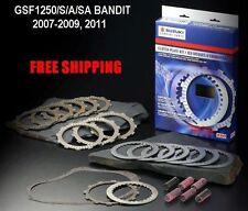 Suzuki 2007-2009 Bandit 1250S Seal Oil 51153-27G00 New Oem