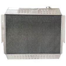 Radiator Liland 1291AA3R