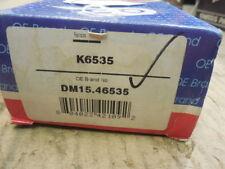Steering Idler Arm #k6535 - Fits GMC Sierra 1500 / 2500 2001 - 2006