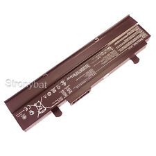 Battery for Asus Eee PC 1011BX 1015B 1016P A31-1015 A32-1015 AL31-1015 PL32-1015