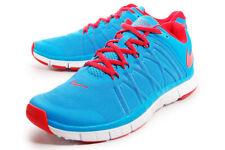 NEW Free Trainer 3.0 'Vivid Blue' - Nike - 630856 400 Sneakers SZ 9