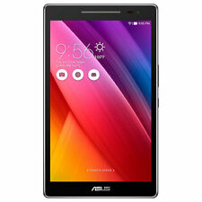 "Asus ZenPad 8.0 Z380M-6A041A MTK8163 2GB 16GB Android 8"" Tablet (ML2190)"