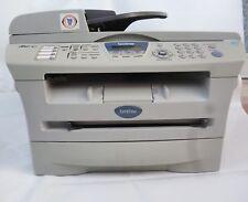 Stampante Multifunzione B/N A4 BROTHER MFC-7420 USATA SCANNER FOTOCOPIATRICE